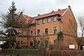 Schulhaus-Berlin-Französisch Buchholz-Denis-Apel-2.JPG