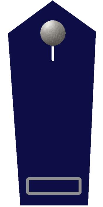 Brandinspektorenanwärter/-in