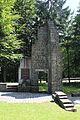 Schumanns-Eck Liberation 1944-45 Memorial a.jpg
