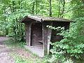 Schutzhütte im Geimarer Wald.jpg