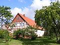 Schwabendorf2.JPG