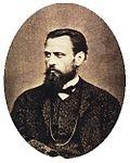 Vyacheslav Schwarz