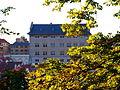 Schwarzenberský palác zdola (3).JPG