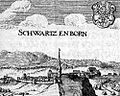 Schwarzenborn De Merian Hassiae.jpg