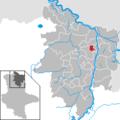 Schwarzholz in SDL.png