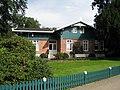 Schweizerhaus, Bürgerpark - Bremen - 2011.jpg