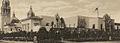 Science&EducationBuildingPanamaCaliforniaExpo1915.jpg
