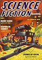 Science fiction quarterly 195411.jpg