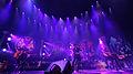 Scorpions Unplugged 2014.jpg