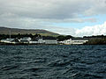 Scotland Laphroaig from Sea.jpg