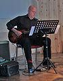 Scott Fields 2012.JPG