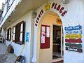Scout's Place Hotel, Restaurant & Bar (6550031501).jpg