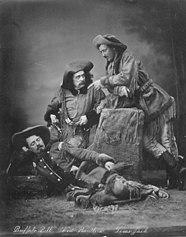 Scouts of the Prairie.jpg