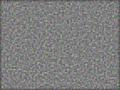 Scratch BG ip 61.png