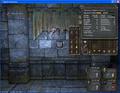 Screenshot-log-15.png