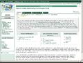 Screenshot DoDTechipedia2009.png
