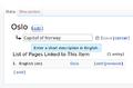 Screenshot WikidataRepo 2012-05-13 C.png