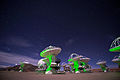 Screenshot from IMAX® 3D movie Hidden Universe showing the ALMA antennas.jpg