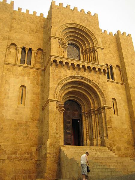 Image:Se Velha de Coimbra 3.jpg