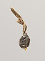Seal Impression Attatched to a Fiber Tie from Tutankhamun's Embalming Cache MET DP225310.jpg