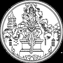 Provincia di Surin