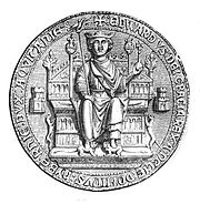 Seal of Edward II-2.jpg