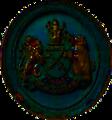 Seal of Koch Bihar.png
