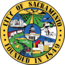 65px-Seal_of_Sacramento%2C_California.png
