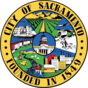 Seal of Sacramento, California.png