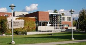 Seattle Preparatory School - WOW.com
