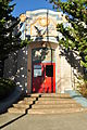 Seattle - Columbia School detail 02.jpg