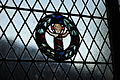 Seattle - St. Stephen's - parish hall stained glass 02.jpg