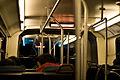 Seattle Metro 10.jpg