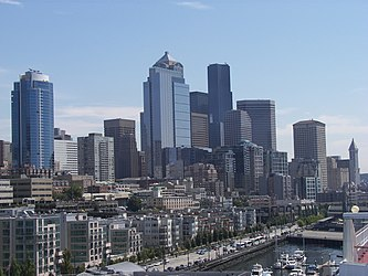 Seattle downtown from Pier 66 7.jpg
