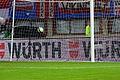 Second Austrian Goal 2, Austria-Kazakhstan, 16.10.12.JPG
