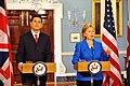 Secretary Clinton Meets With U.K. Foreign Minister (3790196309).jpg