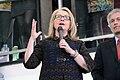 Secretary Clinton Says Farewell (8435836995).jpg