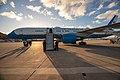 Secretary Pompeo Departs Greece (50401391881).jpg