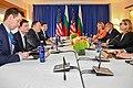 Secretary Pompeo Meets With Bulgarian Prime Minister Borissov in New York City (44924141302).jpg