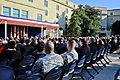 Secretary of Defense Panetta Pentagon community farewell 130112-A-WP504-059.jpg