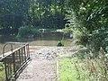 Sedgley Park Pool - geograph.org.uk - 1042294.jpg