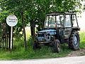Sedlec, traktor.jpg