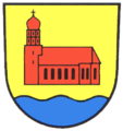 Seekirch Wappen.png
