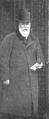 Segismundo Moret 1913.png