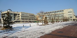 Sejong Science High School.jpg