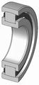 Self-aligning-roller-bearings single-row din635-t1 180.png