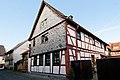 Seligenstadt Schafgasse 4.jpg