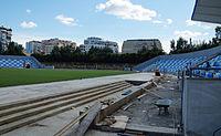 Selman Stërmasi Stadium.jpg