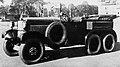 Selve 6x6 1928.jpg