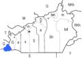 Semnan-admin-map.PNG